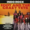 Indorock Vol. 2