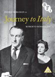 Journey to Italy (DVD)(Import)