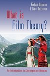 What Is Film Theory?