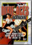 Dixie Aces - Backtracking