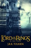 The Lord of the Rings - 2 - De twee torens