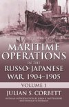 Maritime Operations in the Russo-Japanese War, 1904 1905