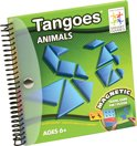 Magnetic Travel Tangoes - Animals