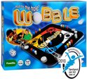 Wobble - Kinderspel