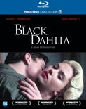 The Black Dahlia (Blu-ray)