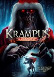 Krampus The Christmas..