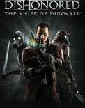 Dishonored DLC 2 - The Knife of Dunwall - PC