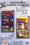 WWE - In Your House 7 & 8