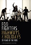 Highways & Holidays