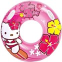 Intex Hello Kitty Tube 97Cm