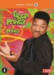 Fresh Prince Of Bel Air - Seizoen 6