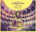Buddha Bar Classical Chillarmonic