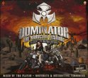 Dominator'15 Riders Of Retaliation