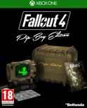 Fallout 4 - Pip-Boy Edition (Xbox One)