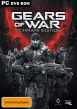Gears of War: Ultimate Edition - PC