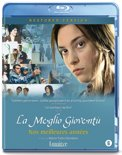 La Meglio Gioventù (Restored Version) (Blu-ray)