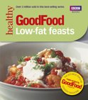 Good Food: Low-fat Feasts