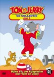 Tom & Jerry: De Collectie (Deel 8)
