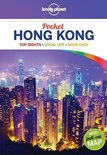 Lonely Planet Pocket Hong Kong dr 5