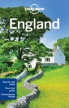 Lonely Planet England dr 8