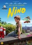 Leven Volgens Nino