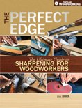 The Perfect Edge