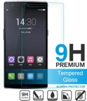 Nillkin - Amazing 9H Tempered Glass screenprotector - OnePlus One