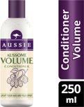 Aussie Aussome Volume - 250ml - Conditioner