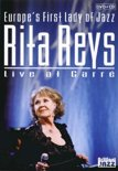 Rita Reys - Live In Carre