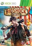 Take-Two Interactive BioShock Infinite