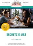 Secrets And Lies (40 Years)