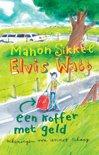 Elvis Watt