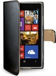 Celly - Wally Case - Nokia Lumia 925
