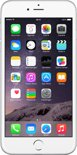 Apple iPhone 6 Plus - 16GB - Zilver