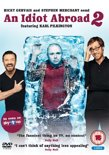 An Idiot Abroad S2 (Import)