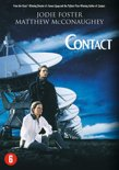 Contact (Special Edition)