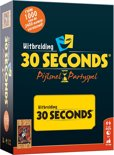30 Seconds Uitbreiding - Bordspel