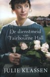 DE DIENSTMEID VAN FAIRBOURNE HALL