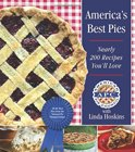 The Ultimate Book of Pies
