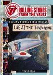 The Rolling Stones - From The Vault - Tokyo Dome 1990