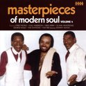 Masterpieces Of Modern 4