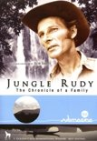 Jungle Rudy-Chronicle Of.