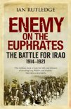 Enemy on the Euphrates