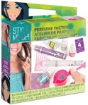 Style Me Up Parfum Fabriek