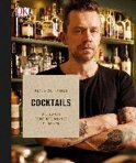 Cocktails - Klaus St. Rainer