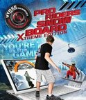 Pro Riders Snowboard Extreme Edition - PC