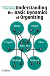 Understanding the basic dynamics of organizing