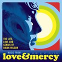 Love & Mercy - The Life, Love And G