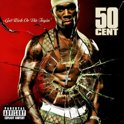 Get Rich Or Die Tryin' (180Gr+ Download)