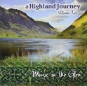 A Highland Journey Vol. 2 Music In The Glen